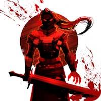 تحميل Shadow of Death مهكرة تحديث خورافية