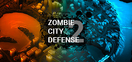 Download Zombie City Defense 2 for PC Full Version