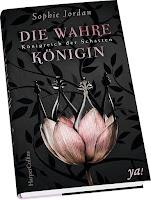 http://www.manjasbuchregal.de/2017/03/gelesen-konigreich-der-schatten-die.html