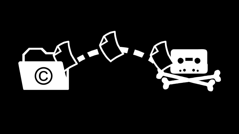 file copy piracy - 【公告】本站不再提供免費中文字型,網路風氣的端正從你我做起!