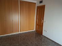 duplex en venta av de quevedo castellon habitacion1
