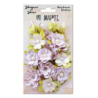 http://www.aubergedesloisirs.com/en-assortiement/1675-shimmer-and-shine-lilac-49-and-market-france-fleurs.html