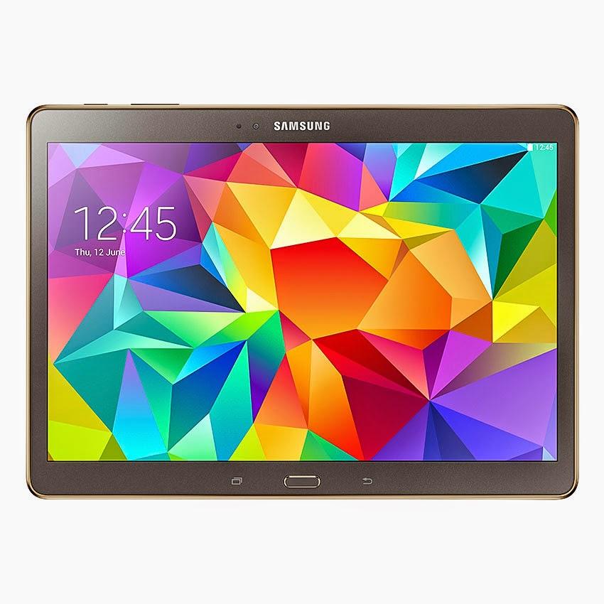 Harga Tablet Samsung, galaxy tab s harga, galaxy tab 4 harga, galaxy tab 3 harga, galaxy note harga
