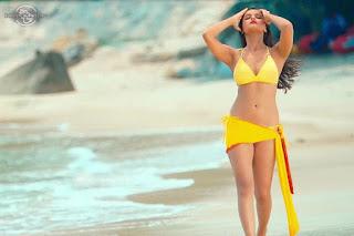 Alia Bhatt Bikini (2).jpg