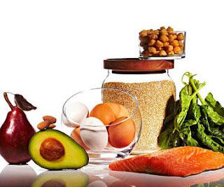 diet sehat