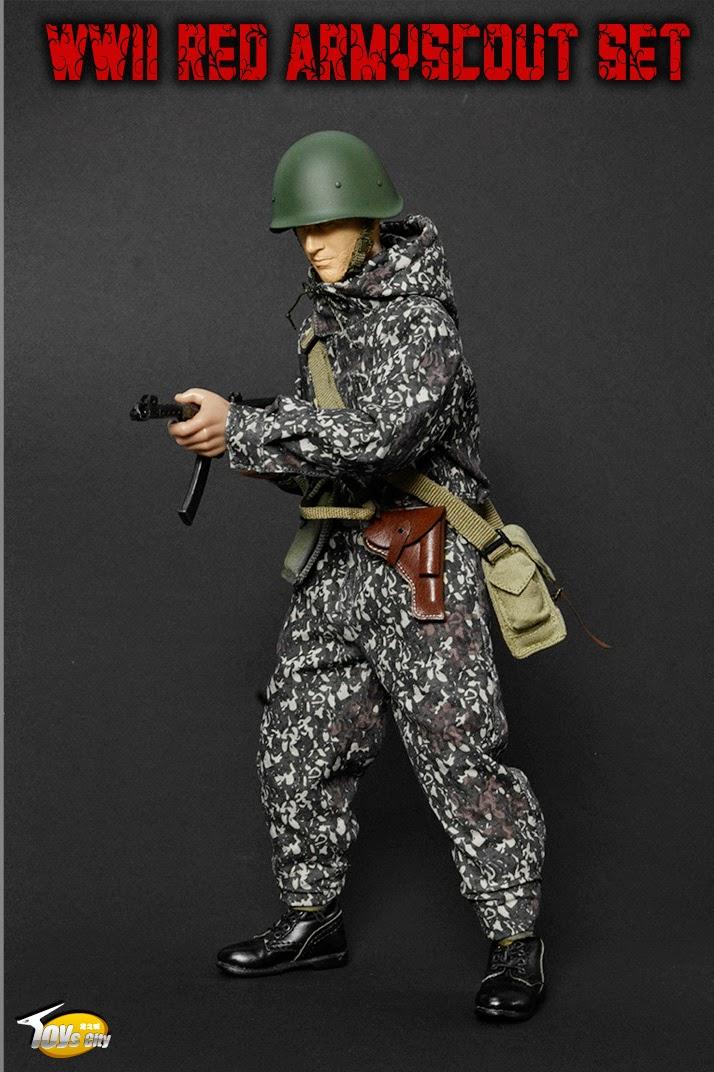 "Fire Girl Toys Black Python Pattern Camouflage Uniform 1//6 F 12/"" Male Figures"