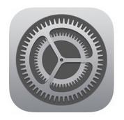 Cara Melakukan Backup / Mencadangkan iPhone atau iPad ke iCloud