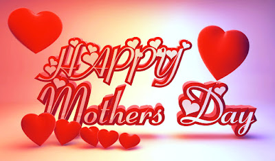 Mother's-Day-Images-2017-for-download