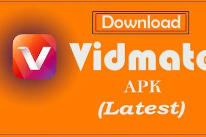 Vidmate Apk Download 9apps Old Version
