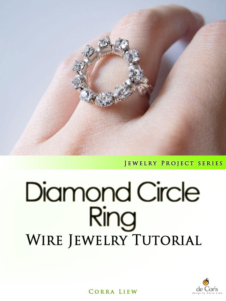 Diamond Nose Ring Malaysia