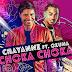 Chayanne Ft Ozuna – Choka Choka