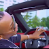 Video : Tekno - Only One (Official Video) | Download-JmmusicTZ.com