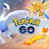 Pokémon GO v0.79.3 Mod Android Apk Download