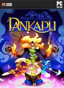 Download Pankapu PC Game Full Version
