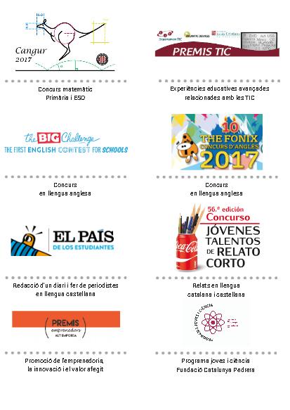 https://escolapiesfigueres.org/web/wp-content/uploads/2017/12/Premis-Escolàpies.pdf