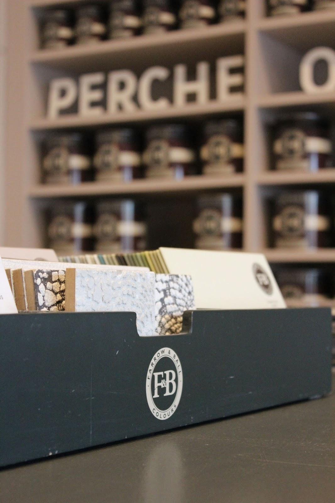 Eniwhere Fashion - Pistacchio & Caffè - Brescia