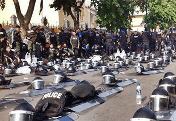 Internet-Apoio-dos-policiais