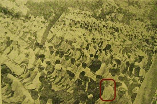quaid-e-azam-prayer