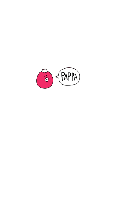 PAPPA 6