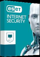 Các tính năng của ESET Internet Security 10