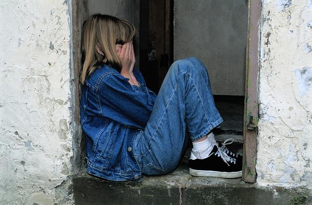 4 Tanda Serius Anak Butuh Konsultasi dengan Psikolog Anak