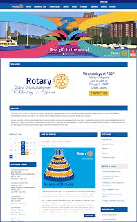 http://portal.clubrunner.ca/6116