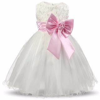 0cb9cce42e9e Princess Dress