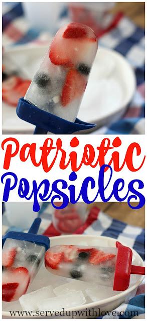 very-berry-patriotic-pops