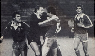 arbitros-futbol-hernan-silva-chile