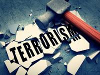 Waspada, Polda Sumut Diserang Dua Terduga Teroris