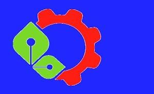 Daftar Perusahaan di Kawasan Industri Berbek Sidoarjo