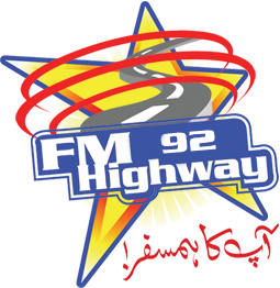 Free Download Mobile App Live fm 92