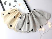 https://www.aliexpress.com/store/product/Kikikids-Girls-Skirts-Girl-Skirt-Maka-Kids-girls-Clothes-Baby-Girl-Clothes-Polka-Dot-Baby-Clothing/2064106_32690466139.html?spm=2114.12010612.0.0.46537f24LjdjX7