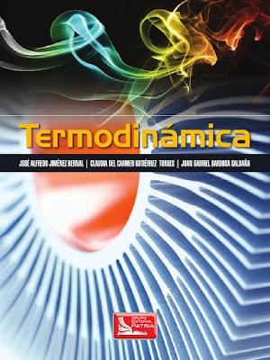 Termodinámica básica en pdf