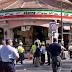 Los terroristas que atacaron Sbarro y sus familias obtuvieron casi $300.000 dólares de la Autoridad Palestina