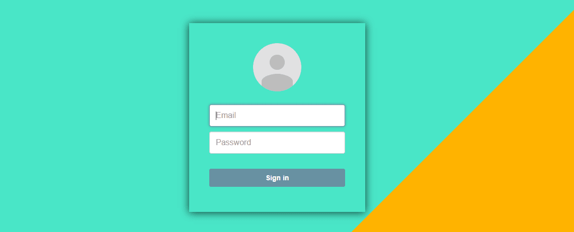 Tutorial Singkat Login Dengan PHP 7 Terbaru