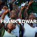 Frank Edwards - Happiness | Watch And Download Music