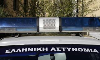 Άγριο έγκλημα στη Μάνδρα: Πυροβόλησαν γυναίκα στο κεφάλι