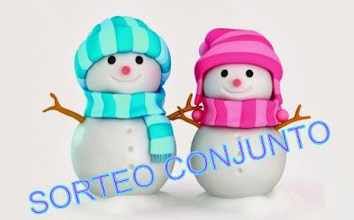 https://blogmyumyu.blogspot.com.es/2016/12/sorteo-conjunto-navideno.html