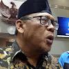 Singgung Hukum Islam, Eggi Sudjana Minta Jokowi Tobat Konstitusi