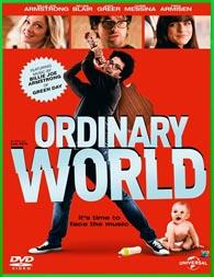 Ordinary World (2016) | 3gp/Mp4/DVDRip Latino HD Mega