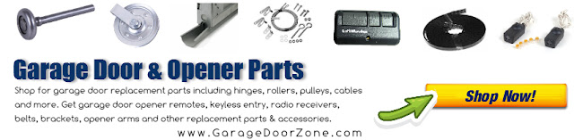 https://www.garagedoorzone.com/main.sc