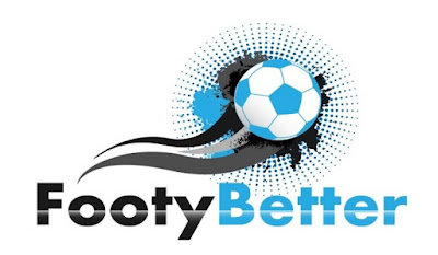 Footy Better Extra Review - Football Betting Tips Service And More Profits
