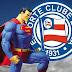 ESPORTE / Copa BR SUB-20: Bahia despacha o Internacional e avança