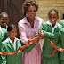 New Doccie Reunites Oprah With Her First Students From Her SA School
