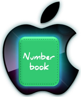 https://itunes.apple.com/us/app/numberbook-social/id924643661?ls=1&mt=8