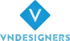 VnDesigners