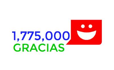 Marketing Agency Agencia de Marketing JMS de Abel Jimenez Tijuana