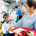 Now, 20 Hostesses will keep Travellers on Gatimaan Express Comfy