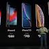 苹果迷好消息啦! 苹果首推双卡双待iPhone Xs和iPhone XR隆重亮相!